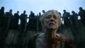 of thrones game of thrones watch season 4 latest episodes online massalanews