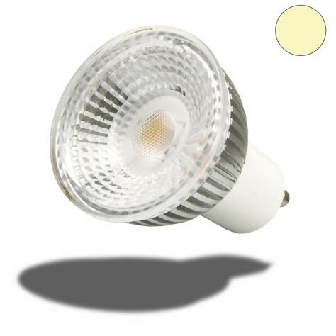 gu10 led dimmbar led leuchtmittel led home