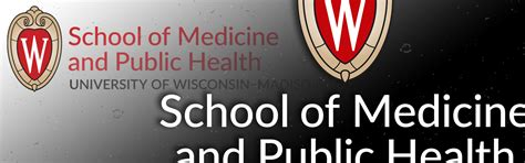 Smph Logos Templates Media Solutions Uw Madison Uw Powerpoint Template