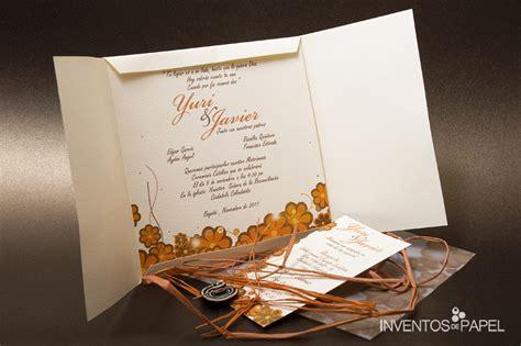 invitaciones bodas modernas tarjetas de invitacion invitaciones bodas modernas tarjetas de invitacion