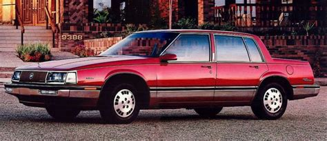 small engine repair training 1985 buick somerset on board diagnostic system service manual small engine repair training 1986 buick electra electronic toll collection
