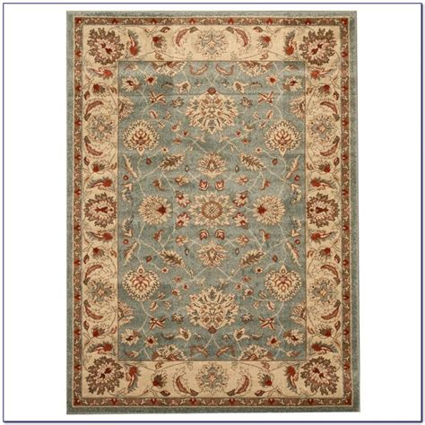 Target Area Rugs 5x8 Area Rug Target Rugs Home Design Ideas R3njyb8p2e57869