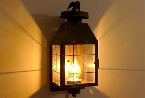 colonial style outdoor lighting outdoor colonial lighting lighting ideas