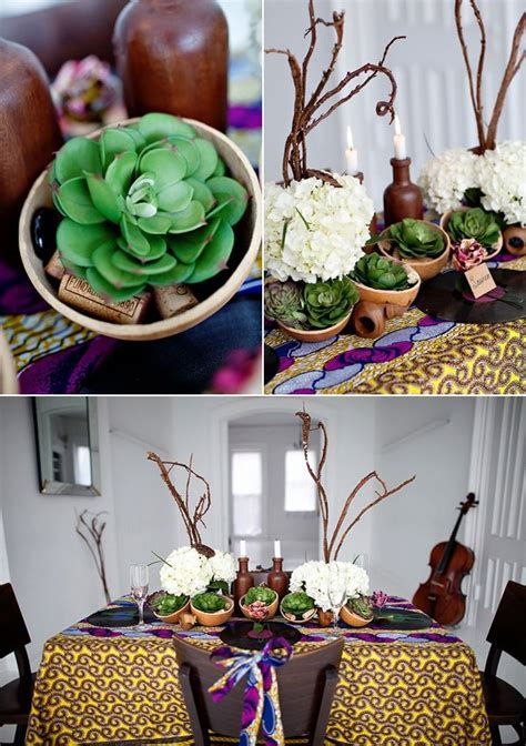 17 Best images about Afrocentric Party on Pinterest