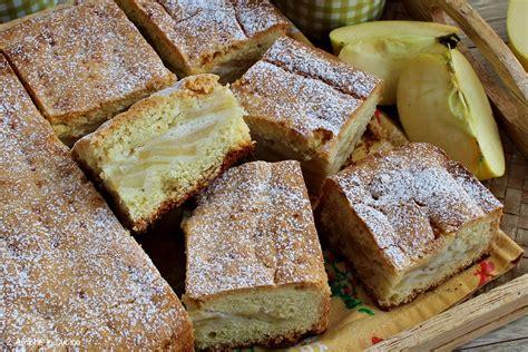 cucina ucraina ricette torta di mele ucraina ricetta facile dell europa dell est