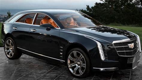 cadillac xt images  luxury cars