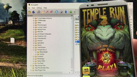 how to get temple run temple run 2 keep gems and coins switching phones ios android iphone