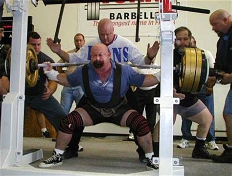 louie simmons bench press westside barbell flex online