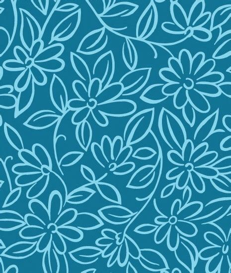 free pattern background small free vector small flower pattern background 01 titanui