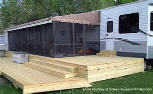 mobile home porch kits mobile home porch kit studio design gallery best