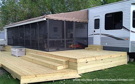 mobile home porch kit studio design gallery best