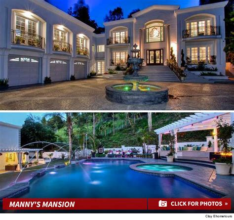 Manny Pacquiao Cribs by 75 Manny Pacquiao Cribs Boxer Manny Pacquiao Relists One Of His La Houses Mtv Cribs