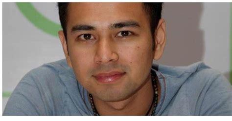 film terbaru raffi ahmad berita raffi ahmad ditangkap terbaru mikmbong