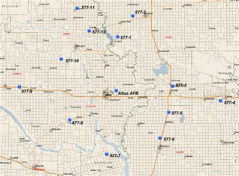 map us missile silos minuteman iii missile silo locations minuteman iii mk12