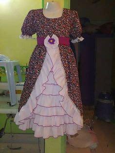 design dress kanak2 dress kolar mandarin gadis kecil pinterest dresses