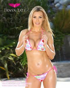 Kitsch Kitchen Accessories - 8 x 10 tanya tate oiled up body signed print on storenvy