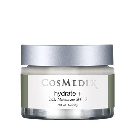Cleanser 100ml 3 3oz cosmedix purity clean exfoliating cleanser