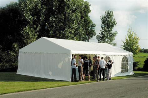 Ordinaire Tente De Jardin Leroy Merlin #5: abri-pergola-de-reception-1892097.jpg