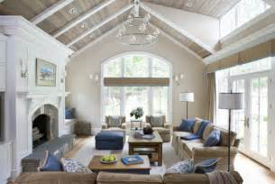 Long Hall Decorating Ideas Planked Wood Ceilings And Walls For Every Design Style
