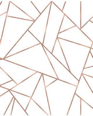 Wallpaper Sticker Motif Bunga Pink Grade B Premium Termurraaahhh sweet deal on origami wallpaper gold white eco friendly