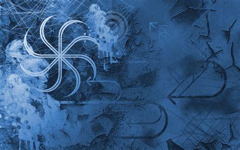 wallpaper graffiti blue wallpaper blue graffiti by brilliant shade on deviantart