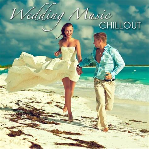 Wedding Songs Instrumental by Wedding Chillout Songs Instrumental