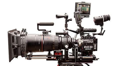 red epic film look red digital cinema cameras dfx rentals camera rentals