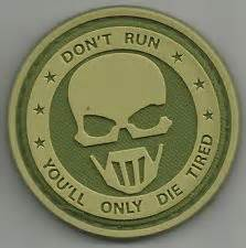 Rubber Patch Rubber Perekat Karet Pvc Airsoft Sniper 45 best images about patches and badges on