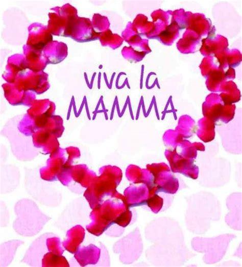 w la mamma testo sikelianews it festa della mamma w la mamma