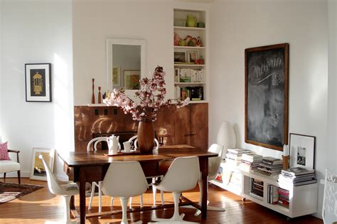 eclectic dining room chairs 22 modern danish furniture designs ideas models
