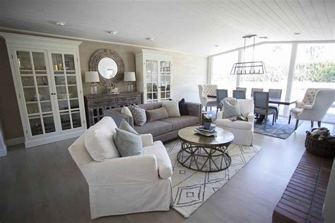 color schemes for living rooms gray 2017 2018 best cars reviews decor inspiration grey dining room hiplip image colors