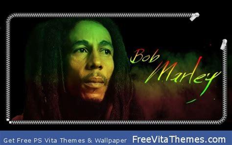 nokia themes bob marley bob marley ps vita wallpapers free ps vita themes and