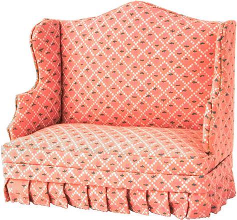 sacramento upholstery sacramento upholstery expert custom upholstery 916 284