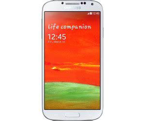 Preisvergleich Samsung Galaxy S5 130 samsung galaxy s4 ab 130 89 preisvergleich bei idealo at