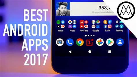 top 10 best android apps top 10 best android apps february 2017 all about android things