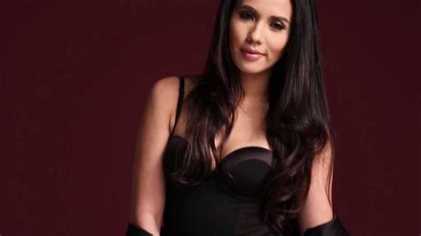 karylle bench behind the scenes karylle for bench body shapewear youtube