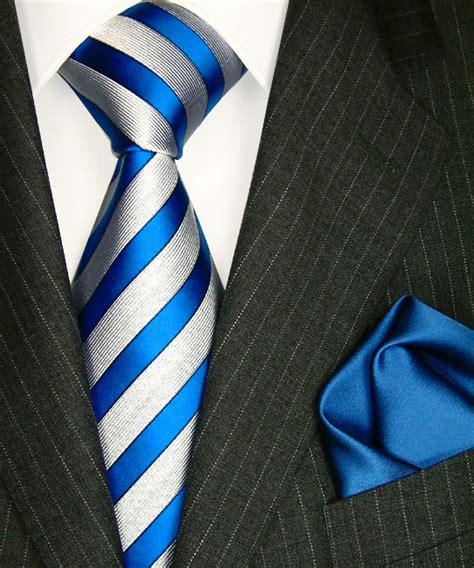 pattern matching español 8422201 lorenzo cana italian silk neck tie hanky 100