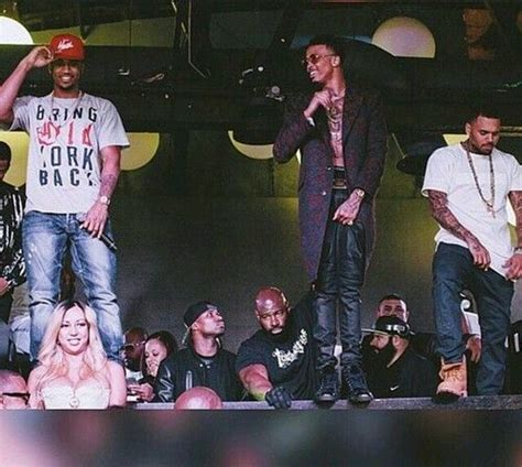 august alsina on pinterest trey songz chris brown and slim shady 1000 images about my heart on pinterest posts colin