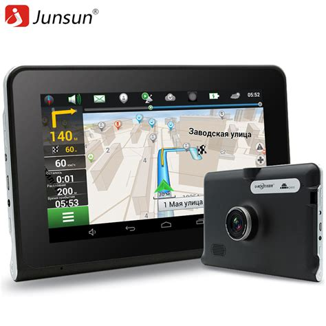 best android gps best free android gps tracking app