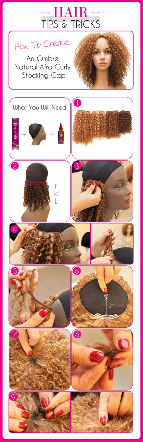 how to activate your wet wavy weave outretalks how to apply lace closure on a u part wig outretalks