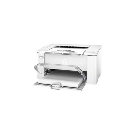 Printer Hp Laserjet M102a Murah jual printer hp laserjet pro m102a multifungsi monochrome harga murah toko printer jogja
