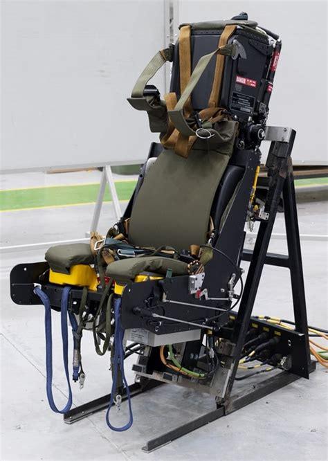 news flight simulator expertise at drives controls expo
