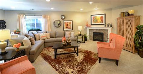 St Jude Giveaway Colorado Springs - the winner of the colorado springs st jude dream home giveaway