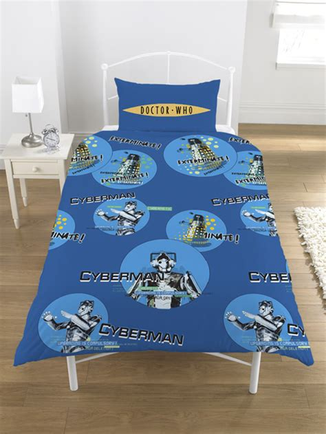 dr who bedding doctor who duvet covers reviews