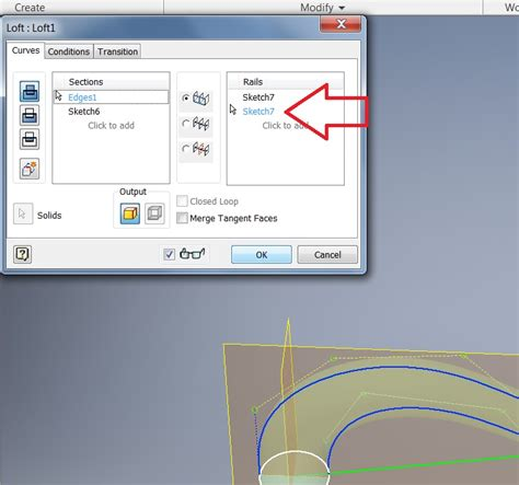 solidworks tutorial filetype pdf variable section sweep pro e tutorial filetype pdf