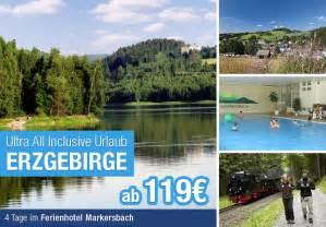 hotels erzgebirge mit schwimmbad ultra all inclusive urlaub im erzgebirge 4 tage im
