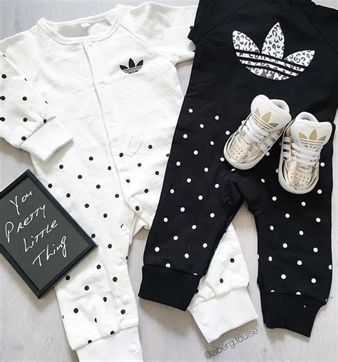 baby clothes for best 25 newborn baby clothes ideas on newborn