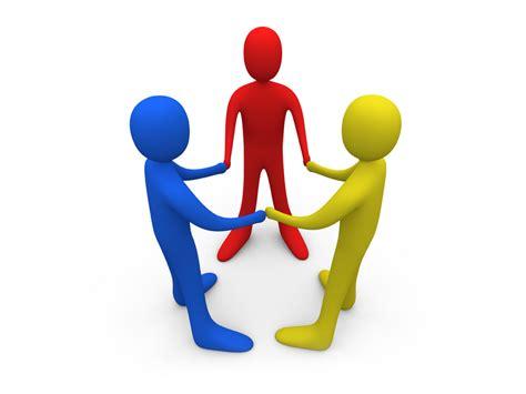 Komunikasi Serba Ada Serba Makna membangun komunikasi dan relasi motivasi inspirasi