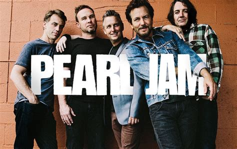 pearl jam gift cards shop