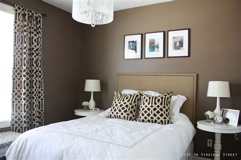 behr bedroom colors paint colors life on virginia street